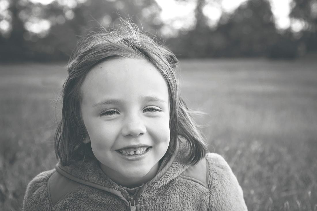 Children-Girl-Morven-Park-Leesburg