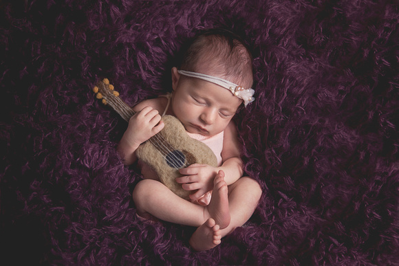 Newborn-Girl-Reston