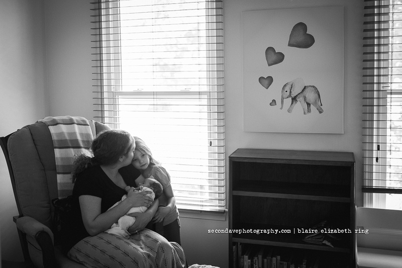 www.secondavephotography.com | blaire elizabeth ring ©2017